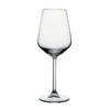 bedrukt Wijnglas Allegra 35 cl